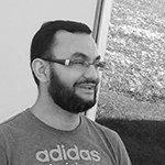 Ahmed Moustafa, PhD