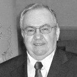 Kenneth R. Code