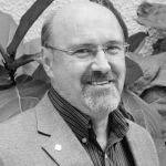 Richard Smith, PhD