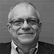 Stuart Buckner, PhD